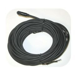 Raymarine Video Camera Extension Cable