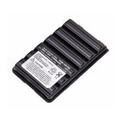 Standard Horizon FNB-83 Replacement NiMH Battery