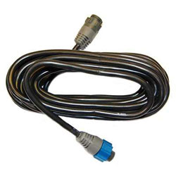 Lowrance XT-20BL 20-Foot Extension Cable