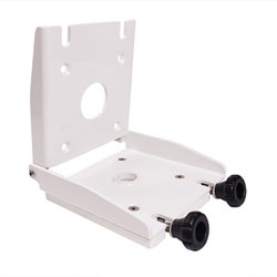 Seaview Power Mount Hinged Adapter