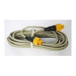 Lowrance Broadband Ethernet Cable - 25 Feet
