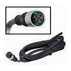 Furuno NMEA 2000 Micro Cable, 1M, Single Ended