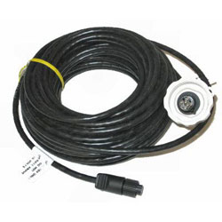 Furuno Standard Antenna Cable