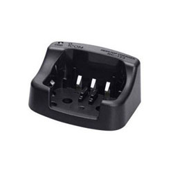 Icom Smart Battery Charger Cup For Icom IC-M34 and IC-M36