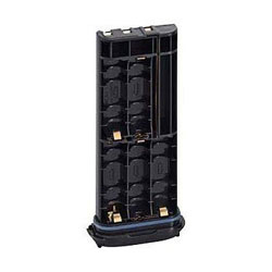 Icom Alkaline Battery Case (BP-251)