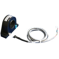 Maretron DC Electrical Current Transducer with Cable