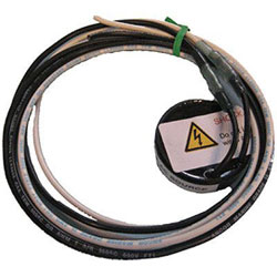 Maretron AC Electrical Current Transducer