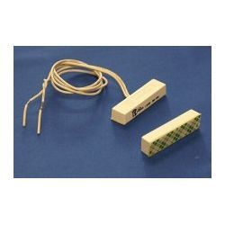 Maretron Rectangular Magnetic Switch
