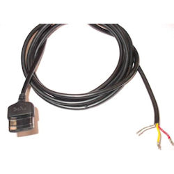 Raymarine SeaTalk Interface / Power Cable