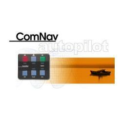 ComNav 1420 Second Station Kit