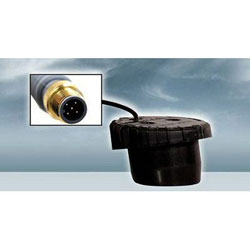 Furuno P79 In-Hull Adjustable-Angle Smart Sensor