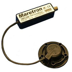 Maretron TLM100 NMEA 2000 Tank Level Monitor