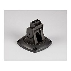 Lowrance QRB-5 Mounting Bracket