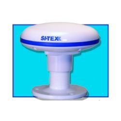 SI-TEX Smart SDGPS Sensor Antenna
