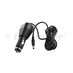 Icom DC Adapter Cable