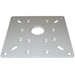 Edson Vision Series Modular System Mounting Plate (68510)