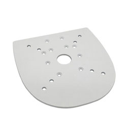Edson Vision Series Modular System Mounting Plate (68560)