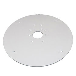 Edson 68610 Vision Series Modular System Mounting Plate