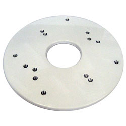 Edson 68700 Vision Series Modular System Mounting Plate