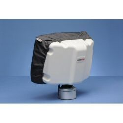 Scanstrut Suncover For ScanPod