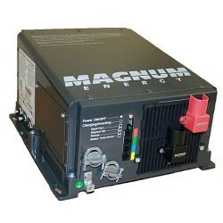 Magnum Energy ME Series Power Inverter / Charger