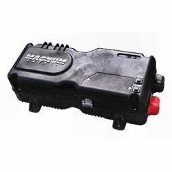 Magnum Energy MM Series Power Inverter / Charger