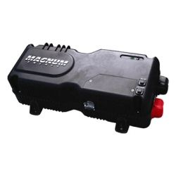 Magnum Energy MM612 Power Inverter