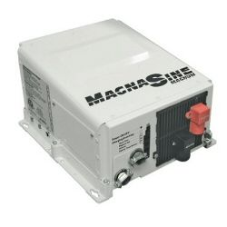 Magnum Energy MS Series Power Inverter / Charger