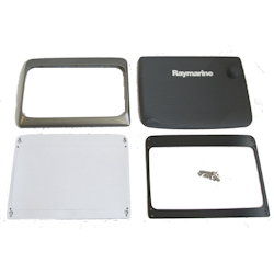 Raymarine Adapter Kit