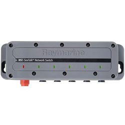 Raymarine HS5 RayNet Network Switch