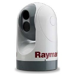 Raymarine T450 Thermal Night Vision Camera System