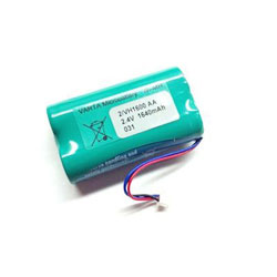 Raymarine SmartController Replacement Rechargeable Battery Pack