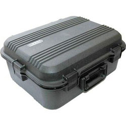 Eartec Large Carrying Case
