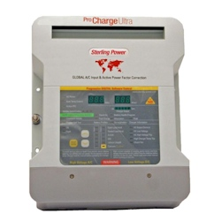 Sterling Power 40 Amp ProCharge Ultra Marine Battery Charger