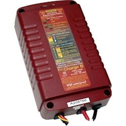 Sterling Power ProCharge B Battery-to-Battery Charger