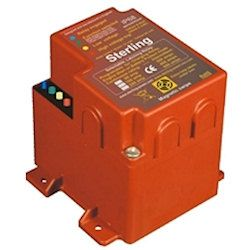 Sterling Power ProLatch R Programmable Latching Relay