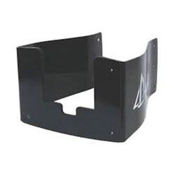 Raymarine Wireless Mast Bracket Maxi