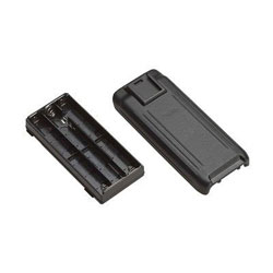 Standard Horizon FBA-42 AA Alkaline Battery Tray