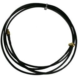 Simrad WM-3 Antenna Extension Cable