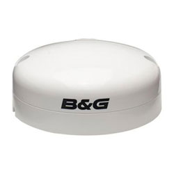 B&G ZG100 External GPS Antenna Package