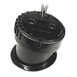 SI-TEX P79 In-Hull Adjustable Angle Transducer
