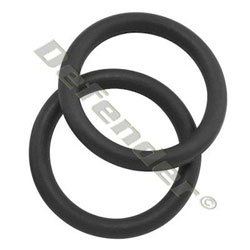 Raymarine Replacement O-Rings