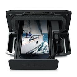 Fusion UNIDOCK Marine UNI-Dock Media Device