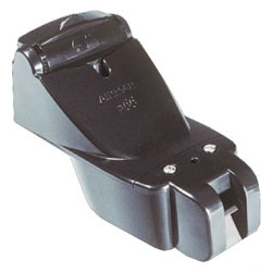 Airmar P66 Transom-Mount Transducer