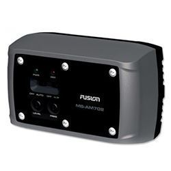 Fusion AM702 Marine Zone Amplifier