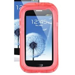Aryca Tide 3 Waterproof Case for Samsung Galaxy S3