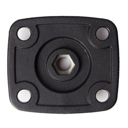Scanstrut RL-503 Rokk Mount Top Plate