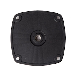 Scanstrut RL-507 Rokk Mount Top Plate
