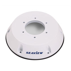 Seaview Top Down Riser for Marine Camera