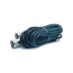 Vesper Marine Antenna Patch Cable